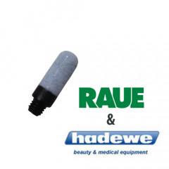 Wasserfilter für Nasstechnikgerät
