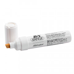 B/S CLASSIC Aktivatorstift 8 ml Schnelltrockner