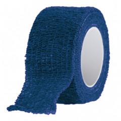 Fingerschutzband, Violett