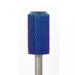 Longlife Fräser Walze SP, Ø 6,6 mm, mittel