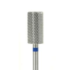Hartmetallfräser Walze SP, Ø 6,5 mm, mittel