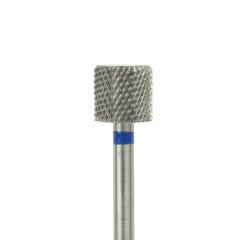 Hartmetallfräser Walze kurz SP, Ø 6,5 mm, mittel