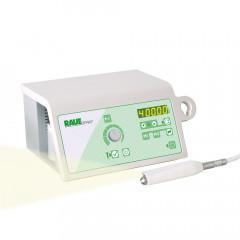 RAUE Spray 210 LED - Fußpflegegerät mit Nasstechnik