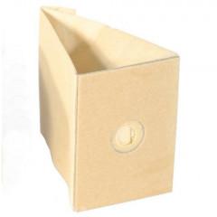 Papier-Staubbeutel für RAUE Air Compact, Air 95 - 115