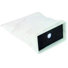 Micro-Staubbeutel für RAUE Air Absauggeräte