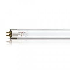 Leuchtröhre 8W UV-C für Art. 4052/4057/4054