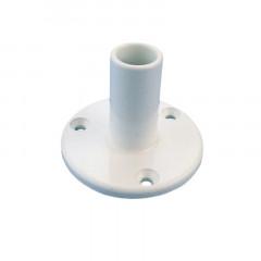 daylight™ Lupenhalterung für Oberflächen