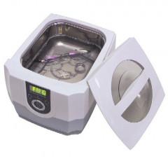 Ultraschall-Reiniger 1400ml Digital