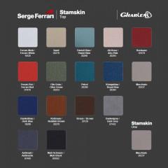 Option Color-Sitz Stamskin