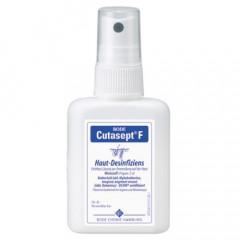 Cutasept F Sprüh-Hautdesinfektion, 50 ml