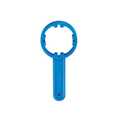UNIGLOVES Kanisterschlüssel für 5L-Kanister