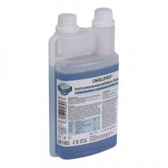 UNIGLOVES Instrumentendesinfektion Forte Plus 1 L