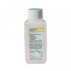 AquaHy Spray-Flüssigkeit, 100 ml
