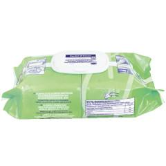 Bacillol 30 Tissues Flächendesinfektion, 80 Tücher