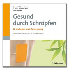 Gesund durch Schröpfen, 2. Auflage