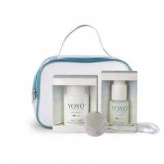 YOYO Set Day Care