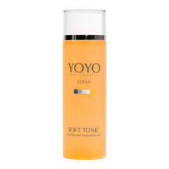 YOYO SOFT TONIC 200 ml