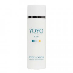 YOYO BODY LOTION 200 ml