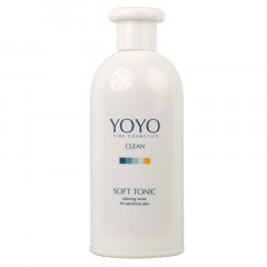 YOYO SOFT TONIC 500 ml
