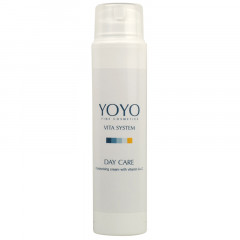YOYO DAY CARE 200 ml
