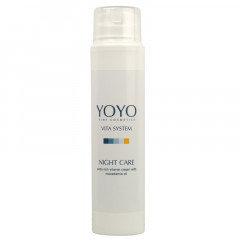 YOYO NIGHT CARE 200 ml
