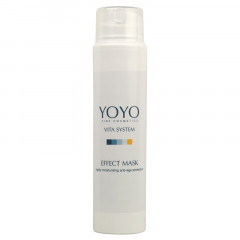 YOYO EFFECT MASK 200 ml