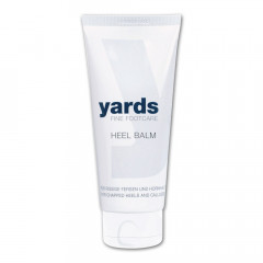 yards HEEL BALM 100 ml