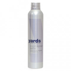 yards FOOT REPAIR BATH 150 ml