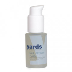 yards NAIL REPAIR FLUID 30 ml