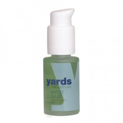 yards MYCO FLUID 30 ml