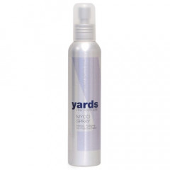 yards MYCO SPRAY 150 ml