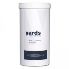 yards FOOT REPAIR CREAM 450 ml