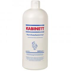 KABINETT Hornhautweicher 1000 ml