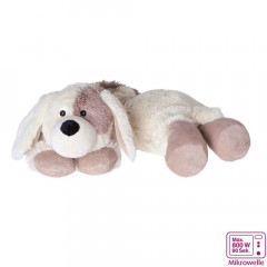 Warmies Multi Hot-Pak® Hund