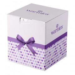 Warmies Geschenkbox ganzjährig