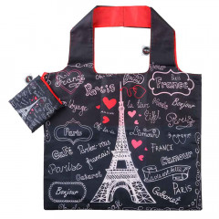 #ANYBAG Tasche Paris