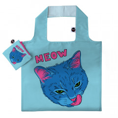 #ANYBAG Tasche Cat