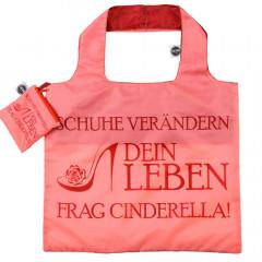 #ANYBAG Tasche Cinderella