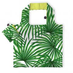 #ANYBAG Tasche Palms