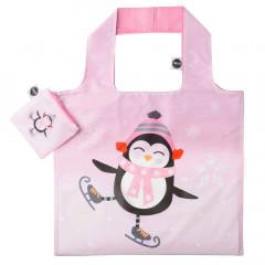 #ANYBAG Tasche Pinguin