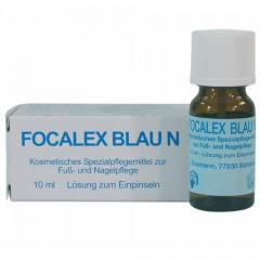 Focalex BLAU 10 ml