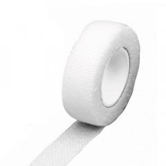 Interped perma-haft fein 4 m x 1,5 cm, weiß