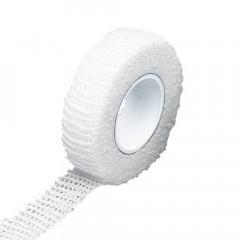 Interped perma-haft 4 m x 1,5 cm, weiß