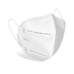 Atemschutzmaske FFP2, 1 Stück
