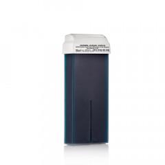 Wachspatrone Azulen, BREIT 100 ml