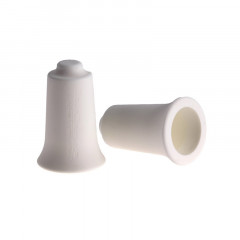 BellaBambi® mini weiß, SENSITIVE, 1 Stück