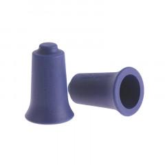 BellaBambi® mini nachtblau, INTENSE, 1 Stück