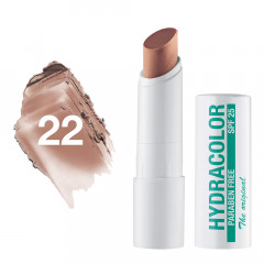 HYDRACOLOR-Stift 22 Beige Nude