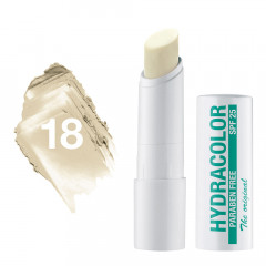 HYDRACOLOR-Stift 18 farblos