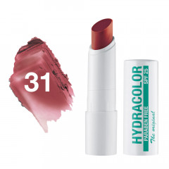 HYDRACOLOR-Stift 31 Bois de Rose